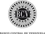 banco_central_de_venezuela_logo_2