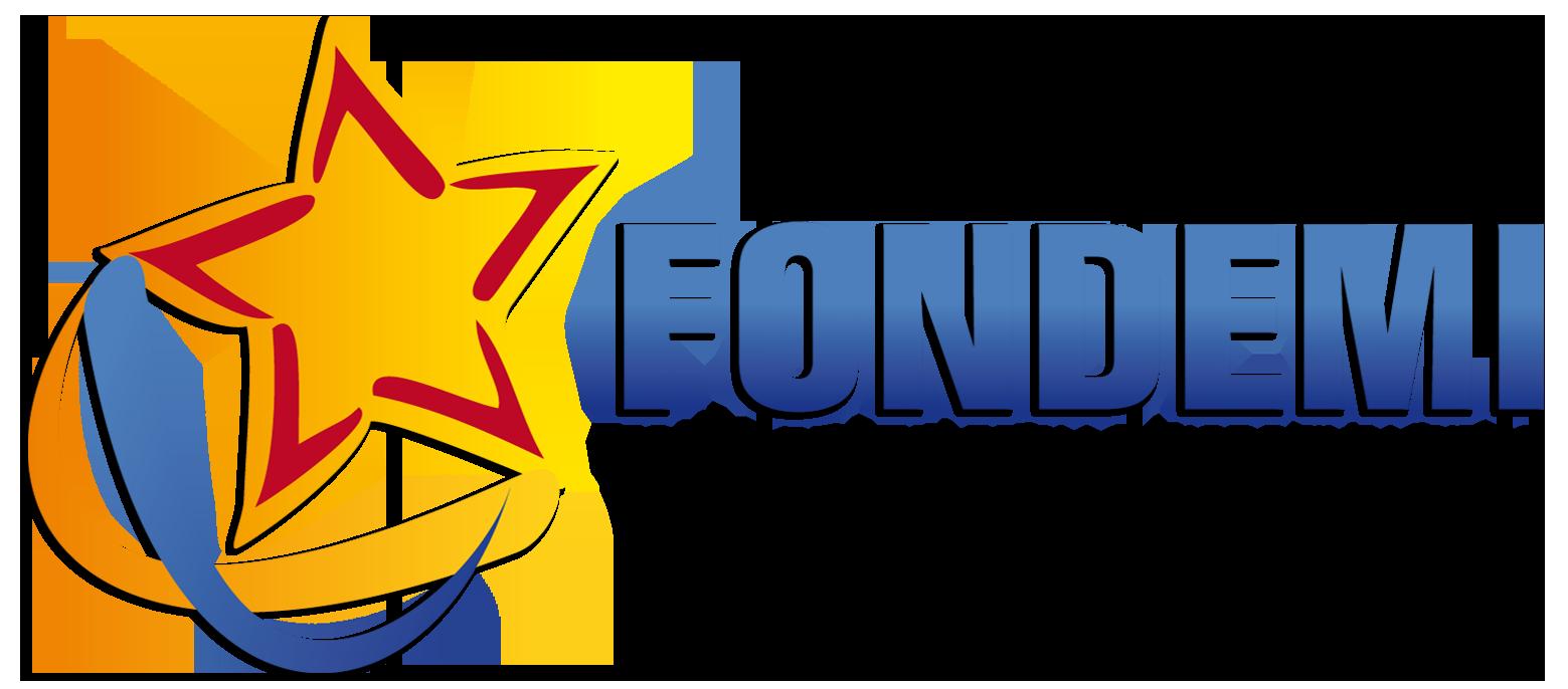 fondemi_L