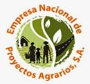 logo_ENPA