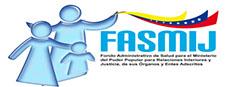 logo_fasmij