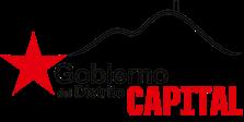 logo_gobierno_dtto