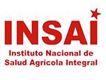 logo_insai