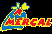 logo_mercal