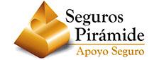 logo_piramide