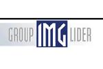 logo_seguros_group_img