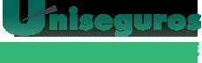 logo_uniseguro