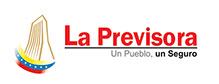 previsora_big