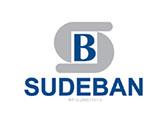 sudeban-logo2