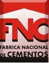 Fabrica Nacional de Cementos