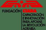 Fundación CIara