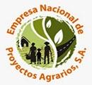Empresa Nacional de Proyectos Agrarios S.A