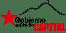 Gobierno Capital