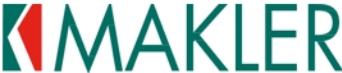 logo_makler