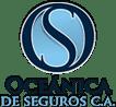 logo_oceanicaseguro