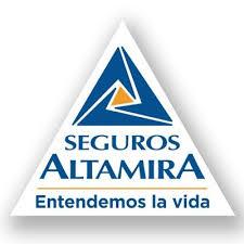 logo_saltamira