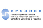 Sersacon